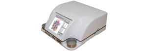 Bioresonanz Rayocomp PS1000