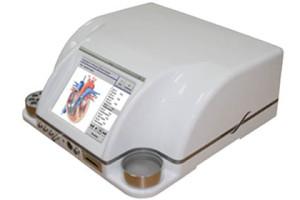 Erfahrungsbericht Bioresonanz- Patientin mit Schlaganfällen- Sehfeldeinschränkung